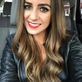 Samantha Bonpensiero (@samantha_bonpensiero) Avatar