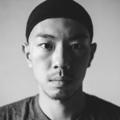 Yosuke Tokunaga (@yoskt) Avatar