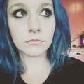 La_Wolf (@forest_goddess) Avatar