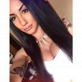 (@adriana_munoz) Avatar