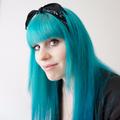 Selina Schneider (@khzana) Avatar
