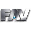 Fav Marketing Solutions (@favmarketing) Avatar