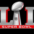 2017 Super Bowl Game (@superbowlgame1) Avatar