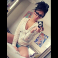 (@nancy_brooks) Avatar