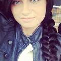 Shannon (@tainuri1984) Avatar