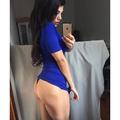(@maria_mishra) Avatar