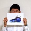 高見澤 大樹 (@daiki_takamizawa) Avatar