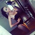 (@lauren_brennan) Avatar