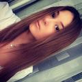 (@stephanie_frazier) Avatar