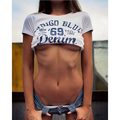 (@maria_chavez) Avatar