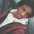 Theo Person (@thecurlprince) Avatar