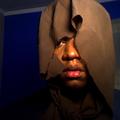 GIVINCHY (@givenchy666) Avatar