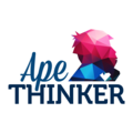 Ape Thinker |  (@apethinker) Avatar