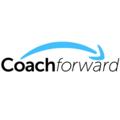 Coach Forward (@coachforward) Avatar