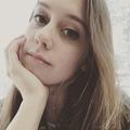 Emily (@emgoetz) Avatar