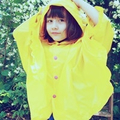 celia (@celia_he) Avatar