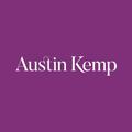 Austin Kemp (@austinkempuk) Avatar