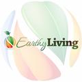 Earthy Living (@earthyliving) Avatar