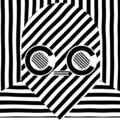 Computer_Craphics (@computer_craphics) Avatar
