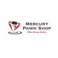 Mercury Pawn Shop (@mypawn) Avatar