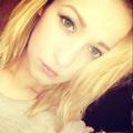 (@tami_lewis) Avatar