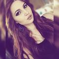 (@erica_wright) Avatar
