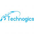 Technogics Inc (@technogics) Avatar