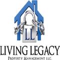Living Legacy Property Management (@legacyproperty) Avatar