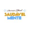 AC SaudavelMente (@locacaodesalaspara) Avatar