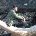 Sergey (@sergeylebedev) Avatar