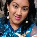 mauhllima (@mauhllima) Avatar