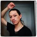 Jesse Young (@jesseyoungart) Avatar