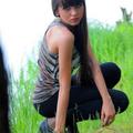 Alexis (@kitorido1973) Avatar