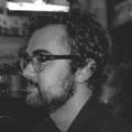 Lucas Succi (@lucsucci) Avatar