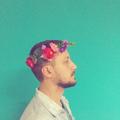Nicolae Negura (@nicolaenegura) Avatar