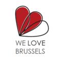 We Love Brussels (@welovebrussels) Avatar
