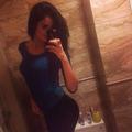 (@erica_contreras) Avatar
