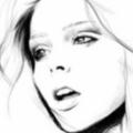 Kimberly (@poikika1981) Avatar