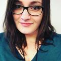 tianna (@tiannat809) Avatar