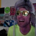 michael von boon (@michaelvonboon) Avatar