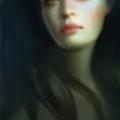 Laura (@aijiku1977) Avatar