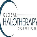 Global Halotherapy Solutions (@halotherapysolutions) Avatar