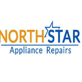 North Star Appliance Repairs (@northstarappliance) Avatar
