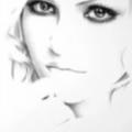 Christina (@sukinin1985) Avatar