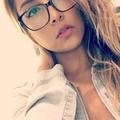 Ang (@yo_itsang) Avatar