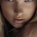 Jennifer (@mimiata1983) Avatar