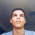 Manassés (@manasseslemos) Avatar