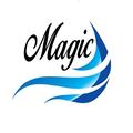 Magic Cruises (@magiccruises) Avatar