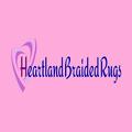 Heartland Braided Rugs, Inc (@heartlandbraidedrugsinc) Avatar