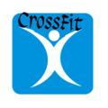 CrossFit (@crossfitpage) Avatar